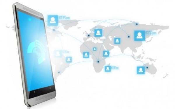 Aplicatia de Android care te conecteaza la internet fara semnal 3G sau Wi-Fi
