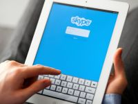 Skype a fost atacat de Armata Electronica Siriana. Tinta e de fapt Microsoft