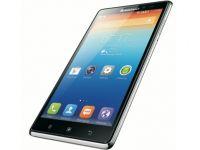 Lenovo Vibe Z. Chinezii lanseaza la CES un telefon elegant, subtire si superrapid, cu tehnologie LTE