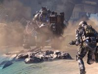 Cele mai asteptate 8 jocuri ale anului 2014! Care e preferatul tau?