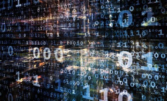 Americanii, la un pas sa creeze calculatorul cuantic. Cu el pot sparge orice cod