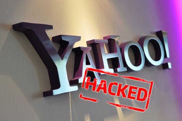 Zeci de mii de romani cu cont la Yahoo, afectati de malware in aceste zile. Ce trebuie sa faci. UPDATE Bitdefender