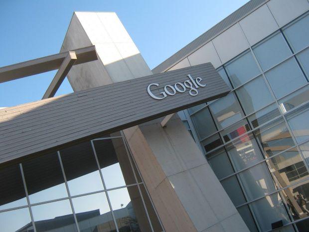 Alianta istorica facuta de Google. Au inceput sa lucreze cu Audi, Honda sau Nvidia pentru un proiect grandios