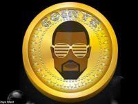 Apare o noua moneda virtuala: Coinye West