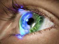Lentilele iOptik, concurentul Google Glass