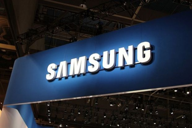 Samsung Galaxy S5 ar putea avea ecran 2K