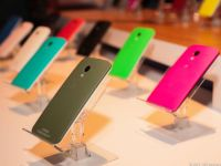 Motorola pregateste o lansare in Europa saptamana viitoare. Sa fie Moto X?