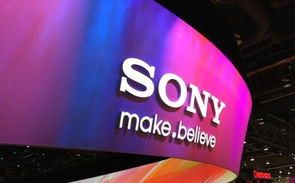 Sony Sirius. Noul varf de gama se lanseasa in februarie