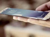 Viitorul iPhone 6 are numele de cod iPhone Air. Este extrem de subtire