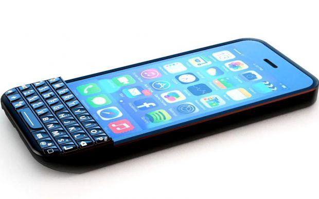 TOP 12 cele mai inutile gadgeturi lansate la CES 2014