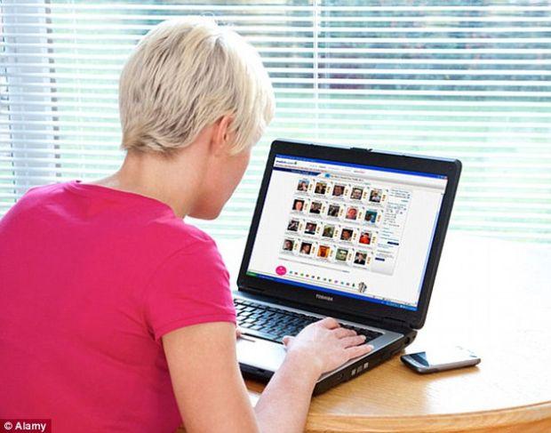 NameTag, viitorul in online dating VIDEO