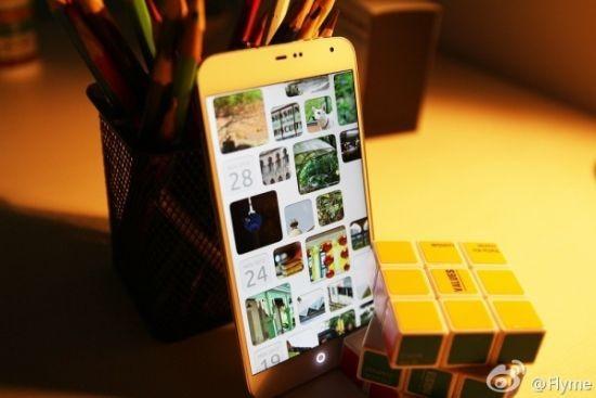 Cand Android si iOS se bat, chinezii castiga. Supertelefonul care poate revolutiona industria