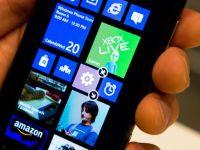 Sony, in discutii cu Microsoft. Compania ar putea crea telefoane cu Windows Phone