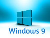 Windows 9, in lucru la Microsoft. Exista zvonuri privind data lansarii