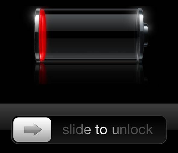 Solutia revolutionara prin care telefonul tau va avea mereu bateria incarcata