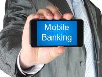 O treime din europeni se tem sa faca plati prin mobile banking