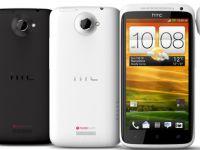 HTC a facut anuntul care afecteaza milioane de utilizatori