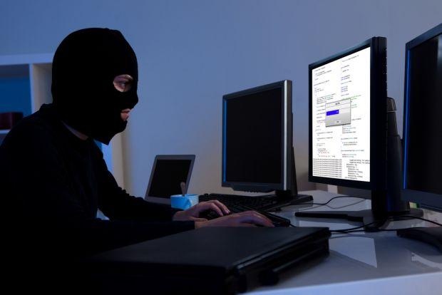 Calculatorul tau poate fi spionat de la distanta chiar daca nu e legat la Internet