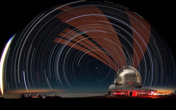 Zece ani pana la dovada vietii extraterestre. Cercetatorii au acum uneltele pentru a vedea de 10 ori mai departe