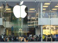 Apple primeste o lovitura dureroasa la inceput de an! Greseala care ii costa zeci de milioane de dolari