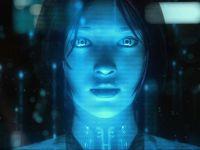 Siri va avea o rivala! Asistentul virtual al Microsoft ar putea fi lansat in aprilie