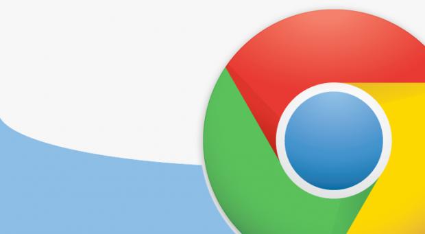 Chrome, implicant intr-un scandal. Doua extensii le livrau utilizatorilor spam