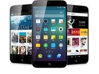 E mai frumos decat iPhone, mai stilat si mai ieftin. Telefonul cu super performante care ajunge in Europa