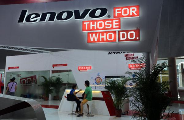 Lenovo preia divizia de servere x86 de la IBM in schimbul a 2,3 miliarde de dolari