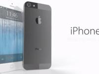 Apple va lansa doua iPhone-uri cu ecran mare, anul acesta