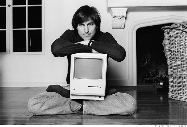Mac-ul face 30 de ani. Ce specificatii avea si cat a costat primul Macintosh, lansat pe 24 ianuarie 1984