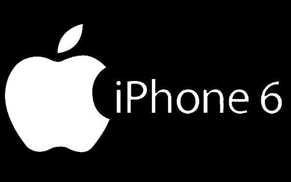 iPhone 6 cu ecran mare ar fi aparut intr-un VIDEO. Cum ar arata carcasa telefonului