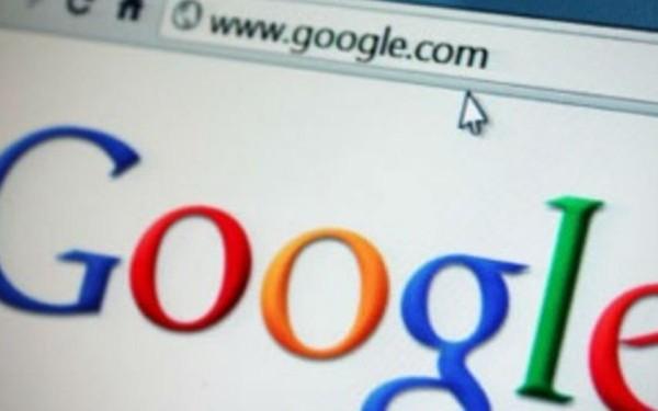 Cine apare in imaginile pe care Google trebuie sa le stearga de pe internet la decizia unor judecatori