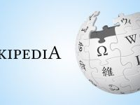 Wikipedia adauga inregistrari cu vocile celor mai importanti oameni