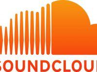 SoundCloud, o alternativa la YouTube, valoreaza 700 de milioane de dolari. Serviciul a primit o noua finantare