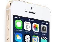 Primele 100 de modele de iPhone 6, cu ecran din safir, ar fi fost deja asamblate