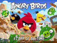 Esti spionat prin Angry Birds si Facebook. Aplicatiile care stiu totul despre tine