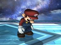Nintendo nu va produce jocuri pentru smartphone