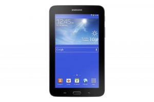 Samsung Galaxy Tab 3 Lite de 7 inch a ajuns in magazinele din Romania