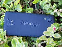 Google ar putea renunta la telefoanele si tabletele Nexus. Iata de ce