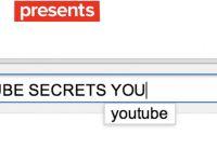 Secretele de pe YouTube. Trucurile pe care nu le stiai pana acum