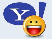Alerta pentru utilizatorii de Yahoo Messenger. Ce s-a intamplat in aceasta noapte