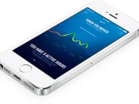 Viitorul iOS 8 va avea o schimbare importanta. Apple pregateste si un iWatch
