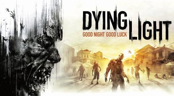 Dying Light. Daca iti plac jocurile cu zombie, este un titlu pe care sa il urmaresti in acest an. Data lansarii nu a fost anuntata, stim insa ca va fi disponibil pe Xbox One, PS4, 360, PS3 si PC.