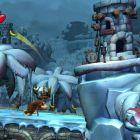 Donkey Kong Country Tropical Freeze. Un joc retro care se va lansa pe 21 februarie special pentru Wii U.
