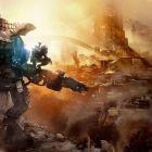 Titanfall. Acest first-person-shooter are toate sansele sa fie declarat cel mai tare joc al lui 2014. Se lanseaza pe 11 martie pentru Xbox One, Xbox 360 si PC.