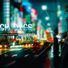 Watch Dogs. Jocul a fost amanat si rasamanat, insa acum s-ar parea ca se lanseaza in perioada aprilie-iunie pentru Xbox One, PS4, 360, PS3, Wii U si PC