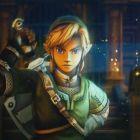 The Legend of Zelda Wii U. Cei de la Nintendo au vorbit despre acest joc, insa nu e sigur ca il vom vedea in 2014. Daca se va lansa, e posibil sa fie un hit.