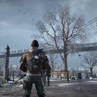 Tom Clancy's The Division. Jocul a impresionat la targul E3 2013, cand a demonstrat ca este un multiplayer online extrem de realist. O epidemie izbucneste in New York de Black Friday. Jocul se va lansa candva in perioada octombrie-decembrie 2014.