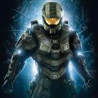 Continuarea a celui mai apreciat joc pentru Xbox, Halo, va fi prezentata candva anul acesta.