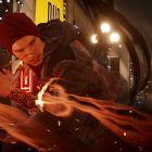 inFamous: Second Son. Al treilea joc al seriei se va lansa pe 21 martie doar pentru PS4, la 7 ani de la InFamous 2.